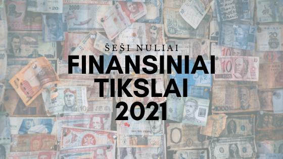 kur geriausia investuoti pinigus 2021 siemens hipath prekybos sistema